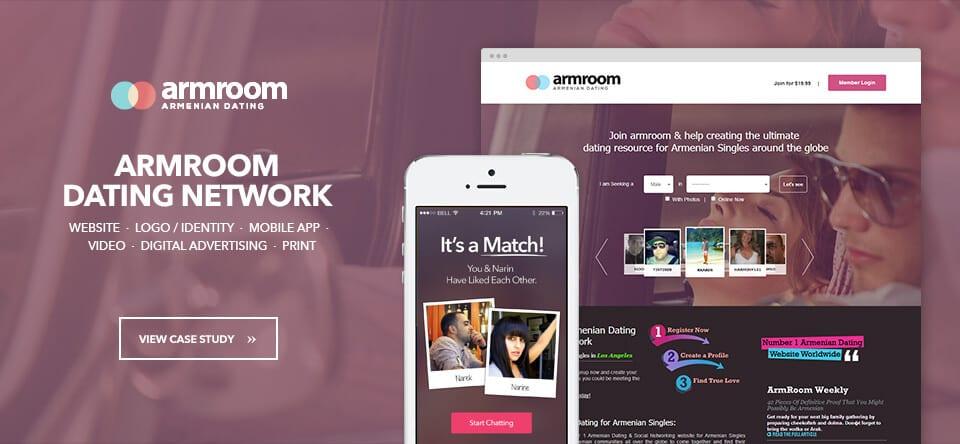 thumb-armroom